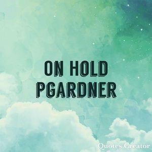 Other - Pgardner Box 2